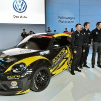 08-vw-grc-beetle-chicago-1 (c) autoblog drew philips