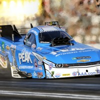 160315-nhra-funny-car-john-force-2