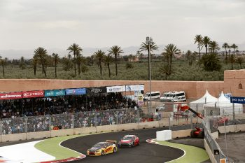 WTCC_Opening_Race_action